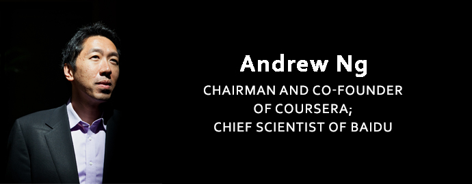 andrew-ng-machine-learning